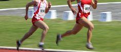El entrenamiento que no puede faltar en tu plan de 10 kilómetros | #Entrenamientos