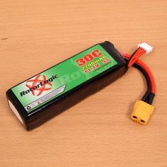 Drone Video at Sceek.com RotorLogic LiPo Battery 3S 11.1V 2200mAh 30C XT60 plug fit DJI Phantom http://sceek.com/product/rotorlogic-lipo-battery-3s-11-1v-2200mah-30c-xt60-plug-fit-dji-phantom/  available at Sceek.Com