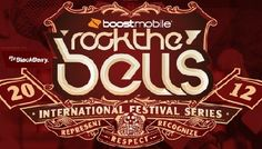 Rock the Bells 2012 @ NOS Events Center (San Bernadino, CA)
