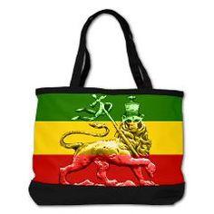 Rasta Reggae Lion of Judah Shoulder Bag > Rasta Bags Totes and Satchels > Rasta Gear Shop