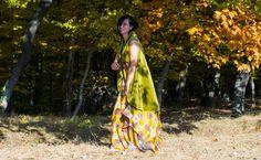 Out Of The Closet, Kimono Top, Tops, Women, Fashion, Moda, Fashion Styles, Fashion Illustrations, Woman