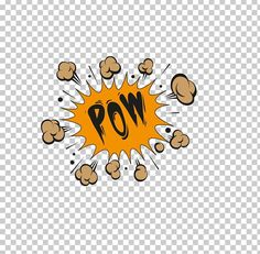 This PNG image was uploaded on February am by user: and is about Art, Brand, Cartoon, Cartoon Explosions, Circle. Speech Balloon, Cartoon Cartoon, Explosions, Us Images, Color Trends, Balloons, University, Comic Books, Comics