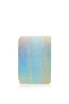 Mini iPad Smart Cover - Phone & Laptop Bags - Bags & Wallets  - Bags & Accessories