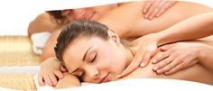 Mother to be Spa Package - Cape Cod Baby Moon Package