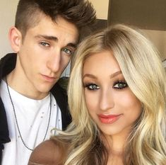 Hey guys, I decided to create a book full of images that I have found online of either bryles or Nochelle. So please enjoy all the greatness of every image Lo. Briar Nolet, Photo Finder, The Next Step, Dove Cameron, Pretty People, Cute Couples, Celebs, Celebrities, Dancers