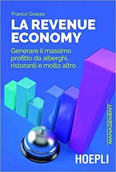 Libro di Franco Grasso Self Help, Marketing, Books, Photography, Free, Book, Life Coaching, Libros, Photograph