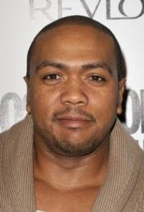 Timbaland Lists Miami Condo for $5.5 Million