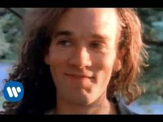 """R.E.M. - Stand (Video) - YouTube  """"If you are confused, check with the sun, Carry a compass to help you along, Your feet are going to be on the ground, Your head is there to move you around.."""""""