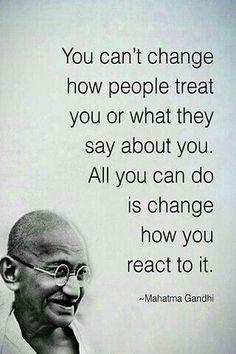 Here is Gandhi Quote Idea for you. Gandhi Quote 124 most inspirational mahatma gandhi quotes on life love. Motivacional Quotes, Quotable Quotes, Wisdom Quotes, True Quotes, Great Quotes, Words Quotes, Quotes To Live By, Quotes Inspirational, Happiness Quotes