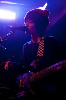 chiaki sato kinoko teikoku Miyavi, Bands, Backyard, Asian, Mood, Concert, People, Patio, Band