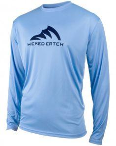 Men 39 s fishing apparel on pinterest fishing shirts for Upf fishing shirts