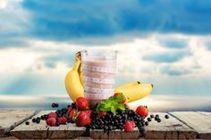310 Shake 101: Meal Replacement Shakes, Nutrition Facts and Benefits  #310Shake #310Nutrition