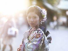 松岡茉優、新成人の誓い 女優道へ更なる意欲を語る - フォトギャラリー4 : 映画ニュース - 映画.com