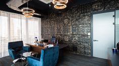DC Panel'e Hoş Geldiniz! | Doğa Tasarladı,Biz Geliştirdik! Conference Room, Divider, Modern, Table, Furniture, Home Decor, Trendy Tree, Decoration Home, Room Decor