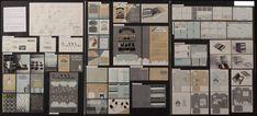 Top Art Exhibition - Design » NZQA Portfolio Examples, Portfolio Design, Design Boards, Art Boards, Exhibition, 3 Arts, Level 3, Digital Art, Floor Plans