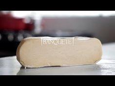 Banquete » Pâte Sucrée