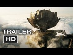 The Capillary: A to Z Challenge: C is for Cloud Atlas #atoz #atozchallenge #movies #cloudatlas #scifi