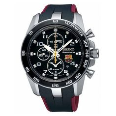 Montre Homme Seiko SNAE93P1 (42 mm)