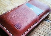 phone_case1