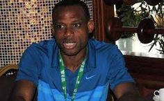 Sunday Oliseh condemns clubs reluctance to release players