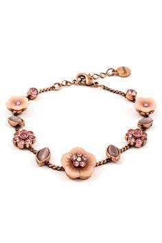Aspen Blossom Bracelet <3