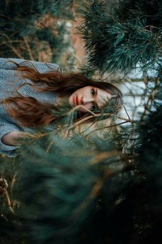 40 Ideas for pine tree photography portrait Forest Photography, Girl Photography, Creative Photography, Fashion Photography, Outdoor Portrait Photography, Photography Ideas, People Photography, Photography Lighting, Product Photography