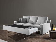 21 best Divani Letto images on Pinterest | Daybeds, Couch and ...