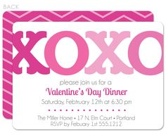 Valentine dinner invitations wording shop our store ornamental valentine dinner invitations wording shop our store ornamental valentines day invitations all things beautiful pinterest dinners stopboris Gallery
