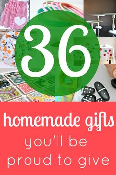 Share Tweet + 1 Mail pin this image Want to make something fabulous and thrifty to give to a loved one this Christmas? I've ...