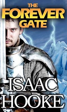 The Forever Gate - http://www.amazon.com/The-Forever-Gate-ebook/dp/B00AVXHRAM/ref=as_li_ss_tl?ie=UTF8=1789=390957=B00BHQ8CH4=as2=dowdes-20