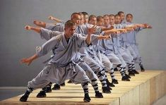 Image result for Shaolin  monk