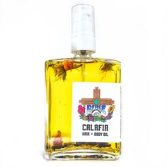 Calafia Hair + Body Oil#body #calafia #hair #oil Scalp Psoriasis Treatment, Eczema Psoriasis, Anti Aging Moisturizer, Moisturizer For Dry Skin, How To Treat Dandruff, Iman Cosmetics, Lip Bars, Primrose Oil, Jojoba Oil