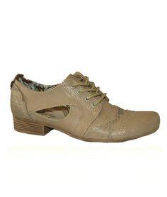 Dámské boty MUSTANG 36C-068 Oxford Shoes, Women, Fashion, Luxury, Moda, Fashion Styles, Fashion Illustrations, Woman