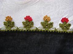 en güzel Yemeni Oya Örnekleri Ve Yapılışları Crochet Designs, Baby Kids, Diy And Crafts, Cross Stitch, Embroidery, Beads, Pattern, Blog, Handmade