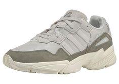 Adidas Originals Damen Schuhe im BAUR Shop kaufen