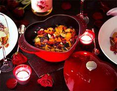 #Valentinstag #SpringlaneMagazin