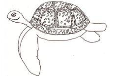 """#Illustration issue du #livre de #contes et de #recettes de cocktails: """"Il était une fois un #cocktail..."""" A lire, à déguster et à #colorier. Pour tous les âges! A commander ici:"""