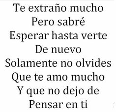 Amor mio mayra landi i fredi carrión se aman mucho Amor Quotes, Words Quotes, Sayings, I Love You Quotes, Love Yourself Quotes, Love Wallpaper Backgrounds, Say Something Nice, Beautiful Poetry, Love Phrases