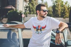 Grendizer is now available at both our stores #Grendizer #Jobedu