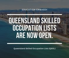 What are the topmost Australian Immigration options available in 2019 – Work Visa, In 2019, Student, Education, College Students, Teaching, Onderwijs, Learning