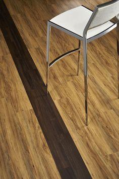 Parterre to Unveil nu elements Luxury Vinyl Flooring Concept at #NeoCon15 | #CommercialDesign
