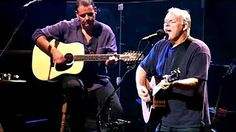 R. E. M. - Everybody Hurts (Live at Glastonbury 2003) HQ - YouTube