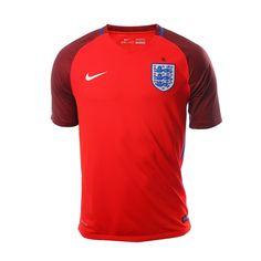 La selección de Inglaterra es sin duda una de las mejores del mundo 13670aa6aad40