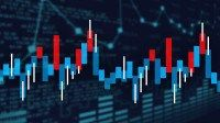 Stock Market for Beginners. Learn to trade Coupon $10 75% off #coupon