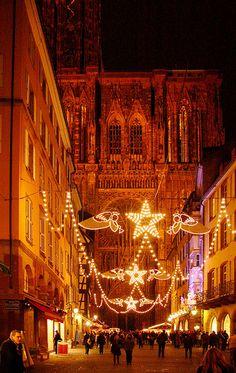 Frankreich - Elsass - Eguisheim - Europa