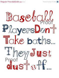 i love this  I have to show this to my boyfriend cuz he is a baseball player and he loves it so he would like this