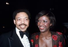 natalie cole and marvin yancy - Google Search