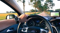 With Europcar rental and budget car hire economy gets luxurious as well as high quality cars. Visit the car fleet section to learn more about all the car categories available at your destination.