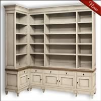 Erin_Wall_Unit 8832B