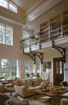 "southernhi-life: ""Fox Hill Hutker Architects """